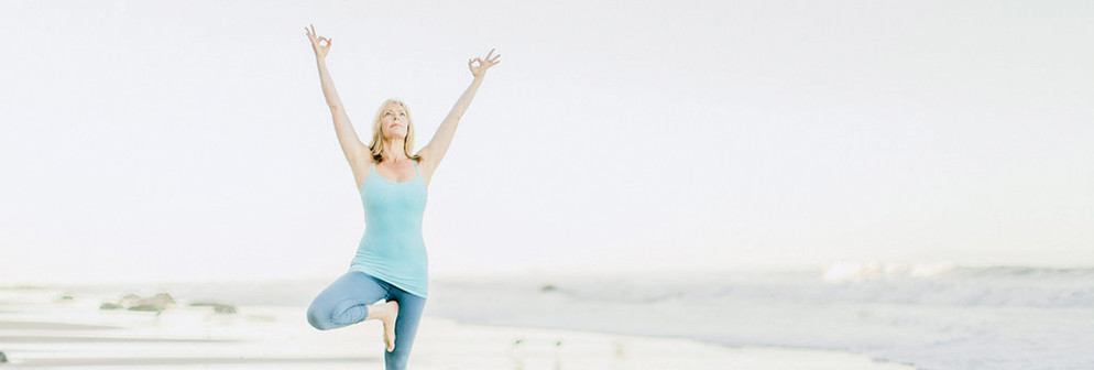 healthy zen_melanee cooper_yoga_cleanses_nutrition_holistichealthcoaching